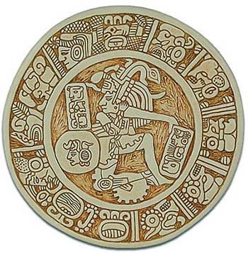 el-horoscopo-maya